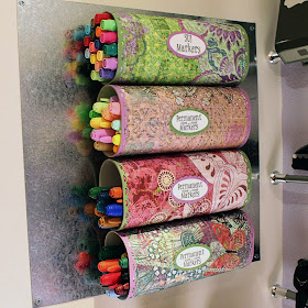 http://snippetscraftboutique.blogspot.com/2011/06/sharing-my-new-craft-storage.html?m=1