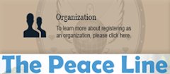 HWPL, Organization Entry Form