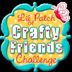 LPOCF Challenges