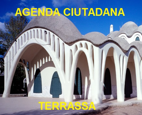 Agenda Ciutadana