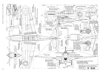 home main instrument panel instrument canopy wiring