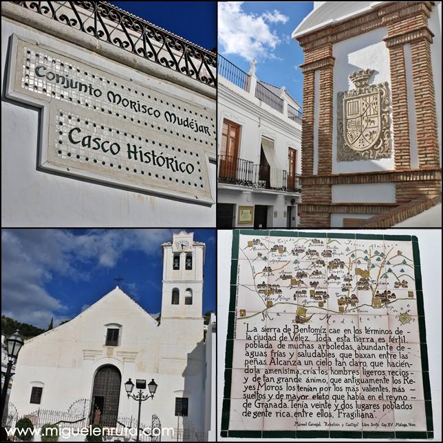 Frigiliana-pueblos-con-encanto-Málaga_4
