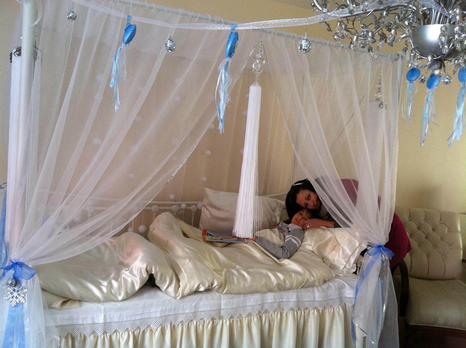 Yüklük Yatağı Nasıl Çalışır