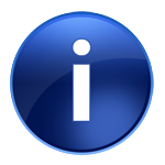CAI Sistemas: Software para Asesores