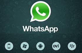 Como saber utilizar Whatsapp