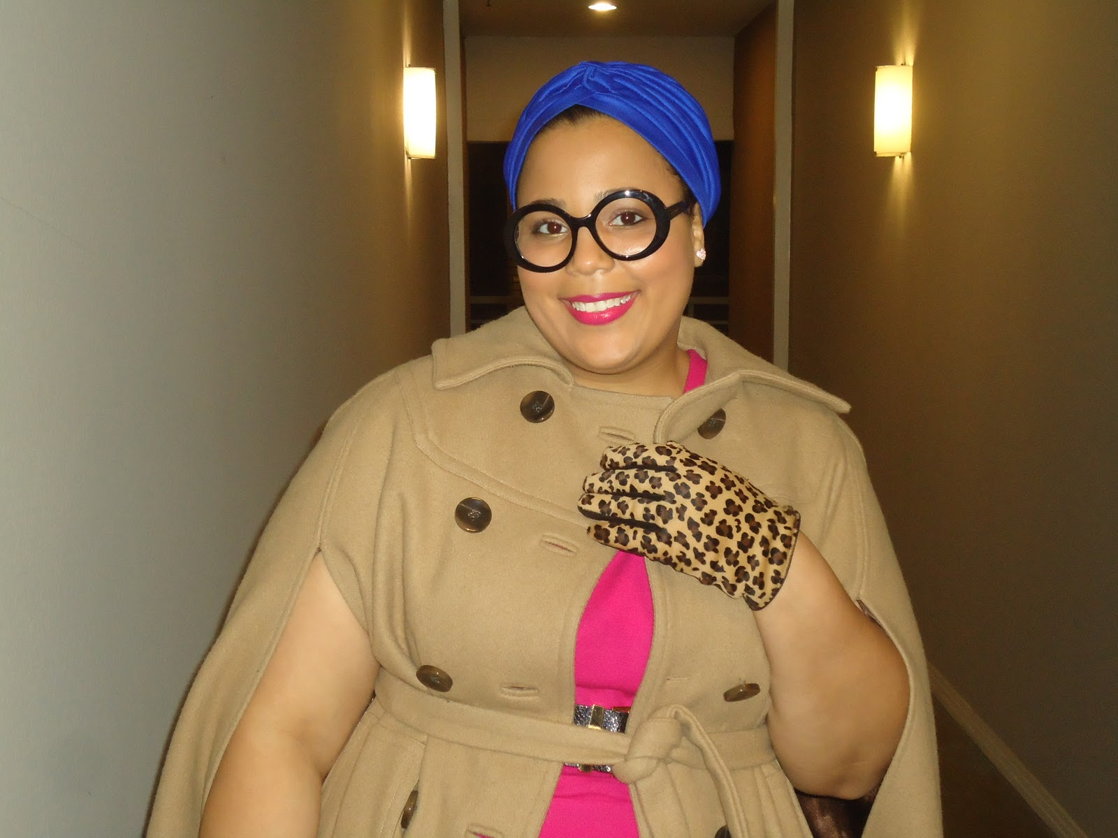 Cape, Plus size blog, JIBRI, Landans Closet