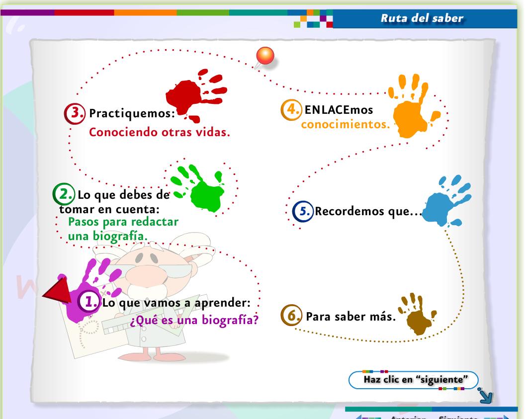 http://www.ceiploreto.es/sugerencias/tic2.sepdf.gob.mx/scorm/oas/esp/sexto/06/intro.swf