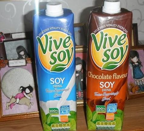 Check vivesoy.com's SEO - Review Your Website's SEO for ...