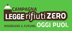 www.leggerifiutizero.it