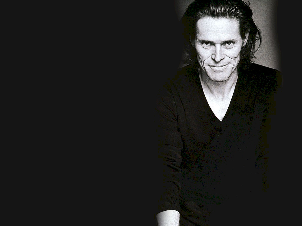 Willem Dafoe HD Wallpapers