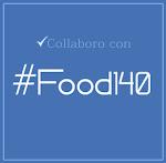 La prima Foodblogger Academy