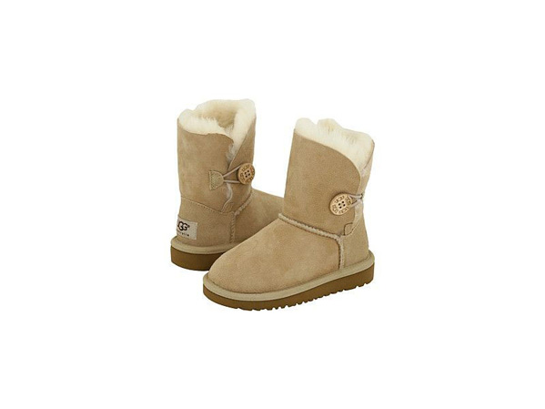 Kids UGGs Sale: Save up to 45% on a huge selection of boys & girls UGG boots, shoes, and slippers. Over styles of UGGs for kids and toddlers available. FREE Shipping and Exchanges, and a .