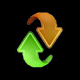تحميل برنامج تحويل صيغ فيديو وصوت, Quick Media Converter