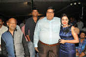 Laddu Babu Audio launch Photos-thumbnail-18