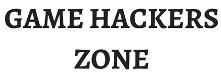 GameHackersZone | Online Hack Generator