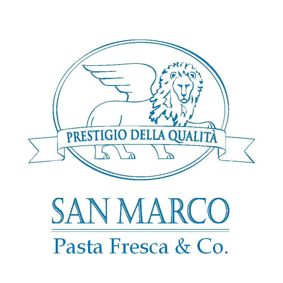 Pasta San Marco
