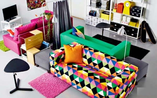 i k e a catalogs brochures online ikea catalog 2015 sign up for the 2015 catalog now. Black Bedroom Furniture Sets. Home Design Ideas