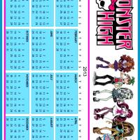 http://1.bp.blogspot.com/-fv2vQjXCpiA/UJM1_asPrNI/AAAAAAAACpc/H6thUAgGd9U/s1600/monster-high-2013-calendar+download+and+printable.jpg