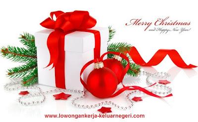 Selamat Natal dan Tahun Baru 2016 - Info Kontak Loker Luar Negeri 0877-8195-8889 - 081320432002 - 085724842955 - 089681867573 pin 74BAF1FB