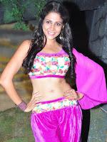 LAVANYA TRIPATHI HOT STILLS FROM  BHALE BHALE MANCHADIVOY