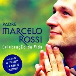 Padre Marcelo Rossi Celebração da Vida 2014 Padre Marcelo Rossi Celebra C3 A7 C3 A3o da Vida