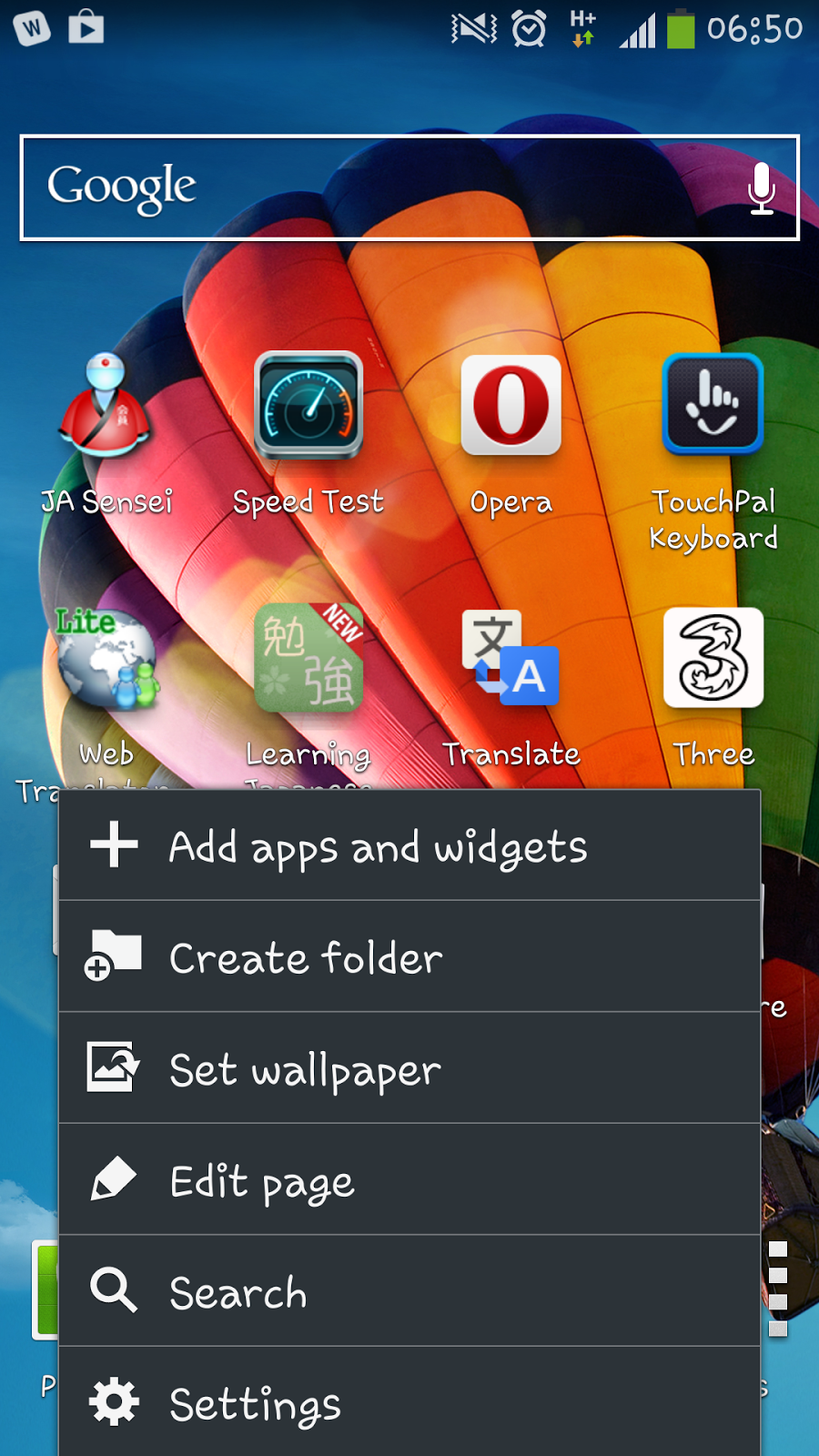 Off On Galaxy S4 Active Galaxy S4 S How To Turn Email  My Blog