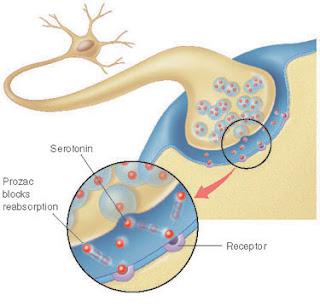 Alat terapi ion elektrik rendam kaki (detoks)