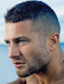 rambut-pendek-pria-caesar-haircut_654325