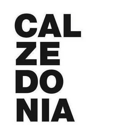 Calzedonia BLACK FRIDAY