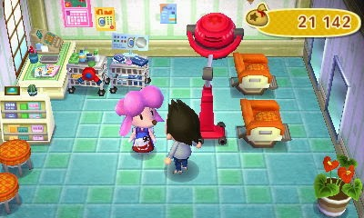 Joc Animal Crossing New leaf - Página 3 HNI_0086