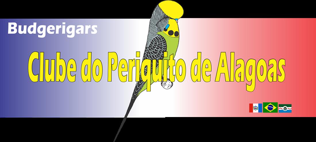 Periquito