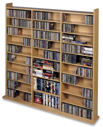 media storage furniture looking for cd storage furniture