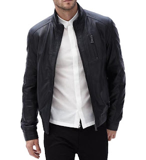 http://usaleatherjackets.blogspot.com/2015/09/take-care-of-your-leather-jacket_7.html