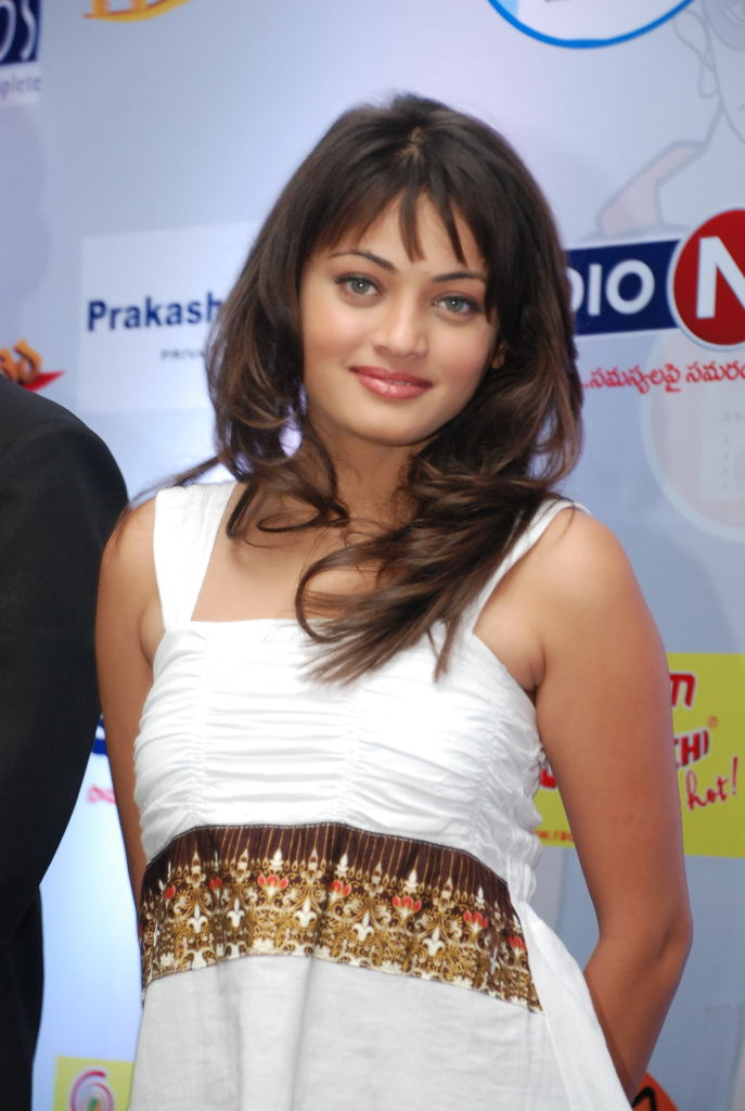 picx sneha ullal new hot gallery