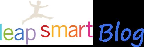 LeapSmart Blog