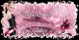 chouchoucats82stubes