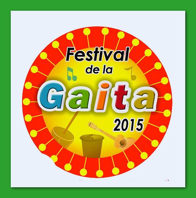 FESTIVAL 2015 AQUI