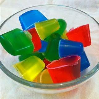 La vie est un jeu d 39 enfant crayon de bain - Comment terminer un tricotin ...