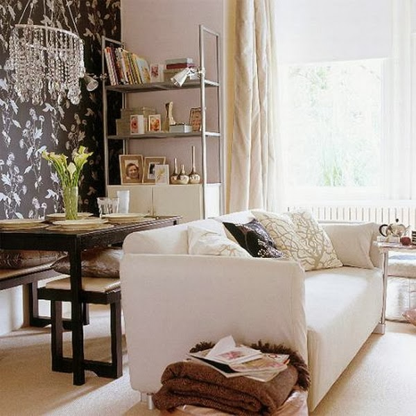 Lounge Decoration Boutique Ideas Part 90