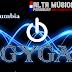 GYGA - AHORA ESTOY SOLO