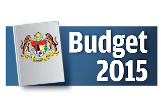 Malaysia Budget 2015 (Bajet 2015) Report & Analysis