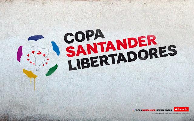 Konami diz que irá liberar um update da Libertadores oara o PES 2013 em breve