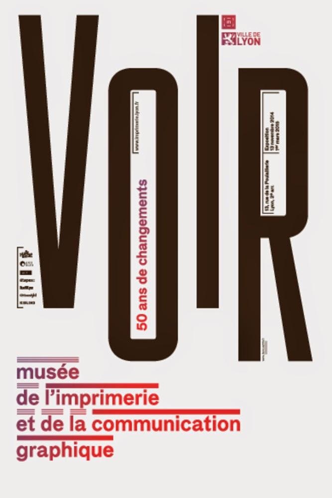 bureau205 | musee-de-l-imprimerie-et-de-la-communication-graphique