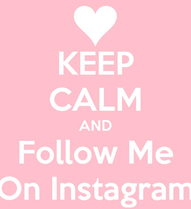 Följ mig