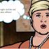 COLLOQUIO DI LAVORO: 8 RISPOSTE ALLE DOMANDE CHE FARANNO INNAMORARE DI TE IL TUO SELEZIONATORE!