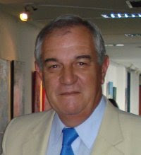 El apropiador Víctor Gallo