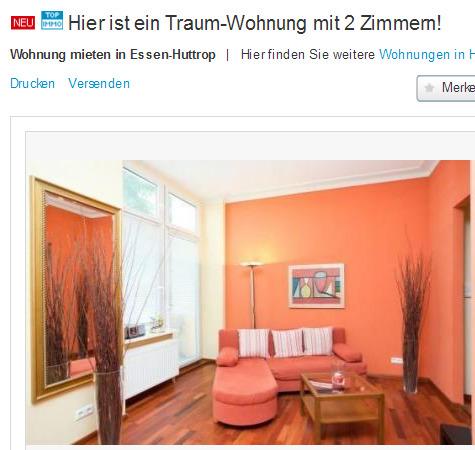 alias robert wurzerberger vorkassebetrug. Black Bedroom Furniture Sets. Home Design Ideas