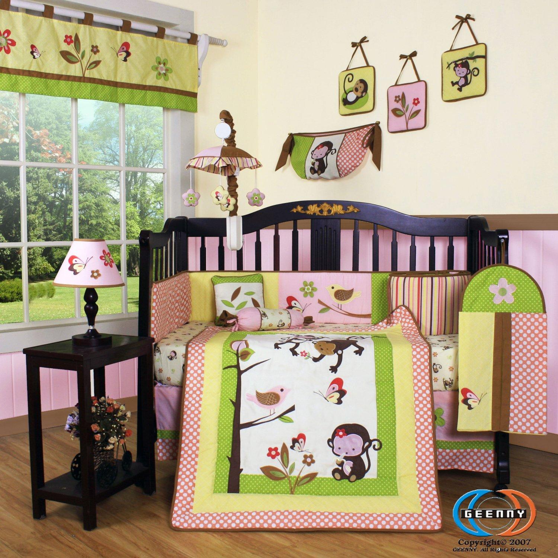 the right on mom vegan mom blog nursery decorating. Black Bedroom Furniture Sets. Home Design Ideas