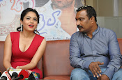 Laila O Laila Movie Opening Photos-thumbnail-8
