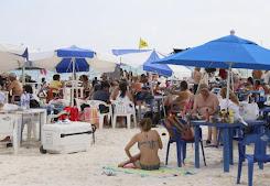 Mexicanos le roban el primer lugar a EU en visitas a Quintana Roo
